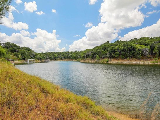 26711 Blue Cove Rd, Marble Falls, TX - USA (photo 2)