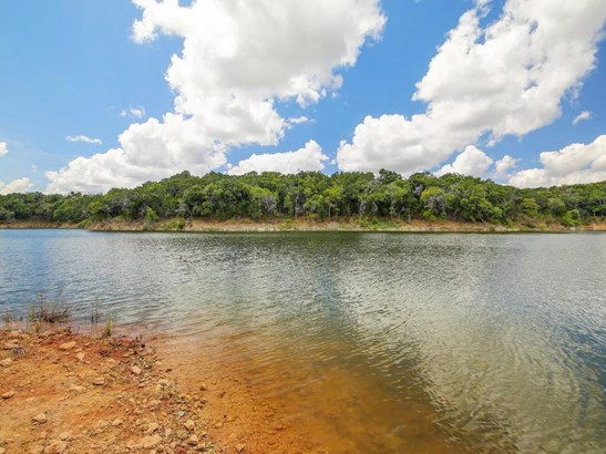 26711 Blue Cove Rd, Marble Falls, TX - USA (photo 3)