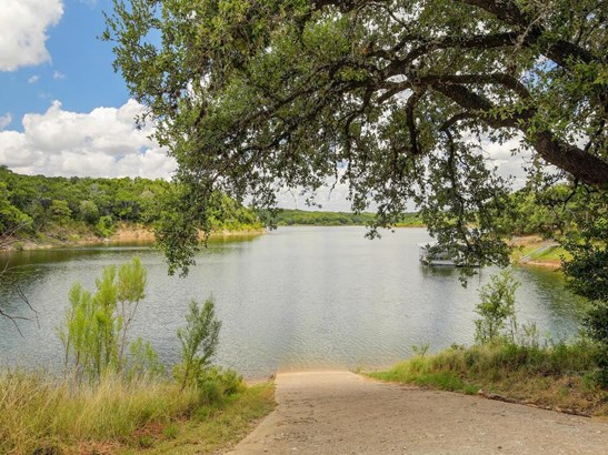 26711 Blue Cove Rd, Marble Falls, TX - USA (photo 4)