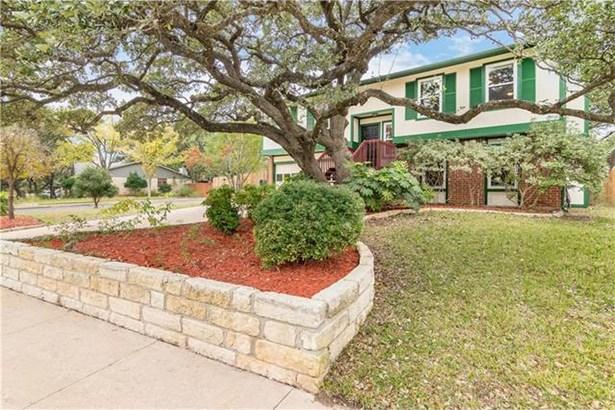 4606 White Elm Dr, Austin, TX - USA (photo 1)