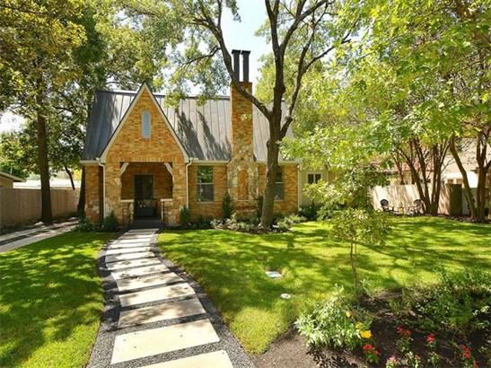 1513 Northwood Rd, Austin, TX - USA (photo 2)