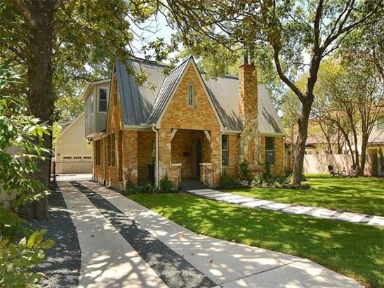 1513 Northwood Rd, Austin, TX - USA (photo 3)