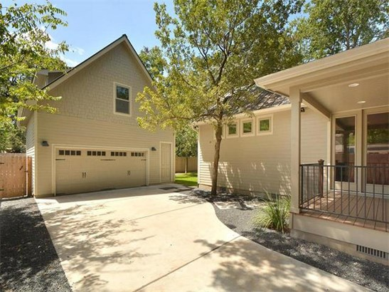 1513 Northwood Rd, Austin, TX - USA (photo 5)