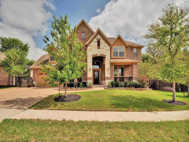 2265 Park Place Cir, Round Rock, TX - USA (photo 2)