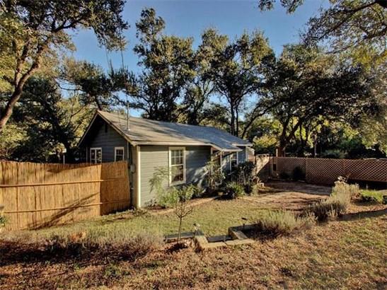 3602 Grant St, Austin, TX - USA (photo 4)