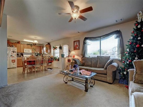 11817 Johnny Weismuller Ln, Austin, TX - USA (photo 4)