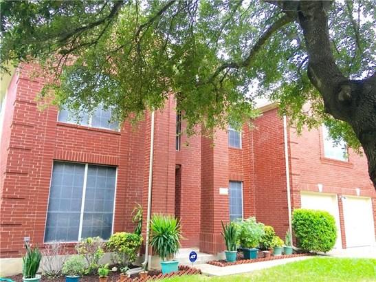 1612 Tamar Ln, Austin, TX - USA (photo 4)