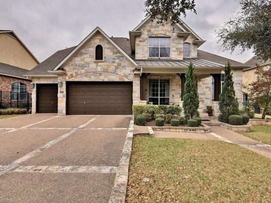 7816 Crandall Rd, Austin, TX - USA (photo 2)