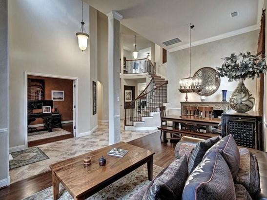 7816 Crandall Rd, Austin, TX - USA (photo 5)