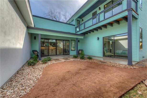 411 Post Road Dr, Austin, TX - USA (photo 2)