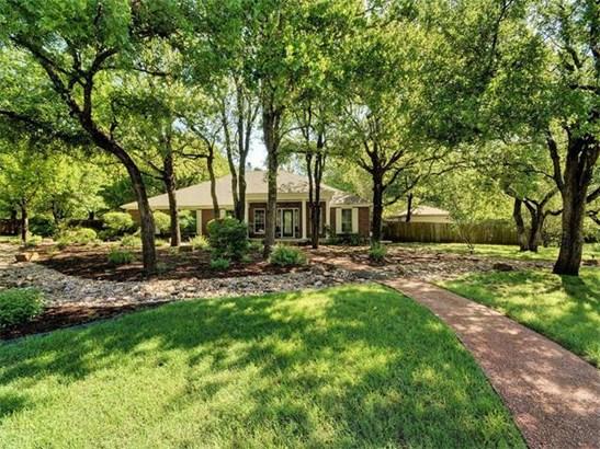 12401 Red Mesa Holw, Austin, TX - USA (photo 3)