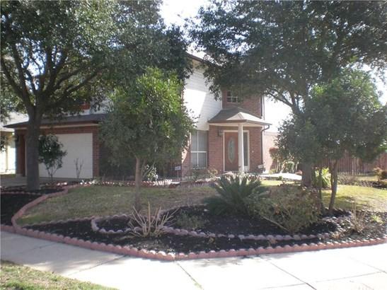 17401 Dornach Dr, Pflugerville, TX - USA (photo 1)