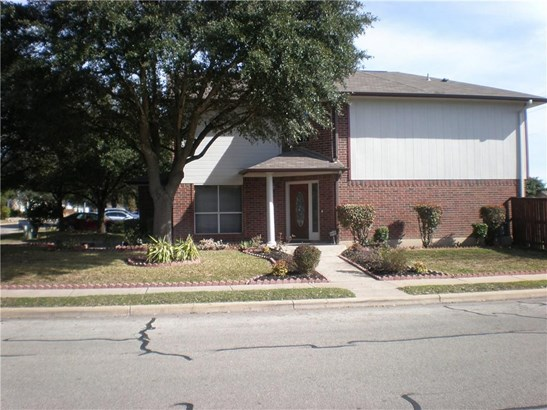 17401 Dornach Dr, Pflugerville, TX - USA (photo 2)