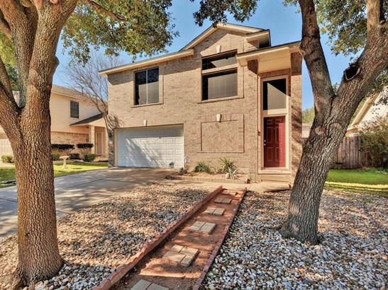 2678 Bradley Ln, Round Rock, TX - USA (photo 1)