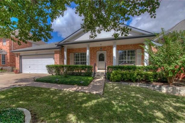 5919 Rickerhill Ln, Austin, TX - USA (photo 1)