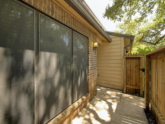 4159 Steck Ave  133, Austin, TX - USA (photo 1)