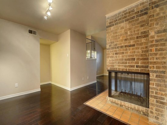 4159 Steck Ave  133, Austin, TX - USA (photo 3)