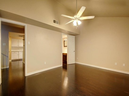 4159 Steck Ave  133, Austin, TX - USA (photo 2)