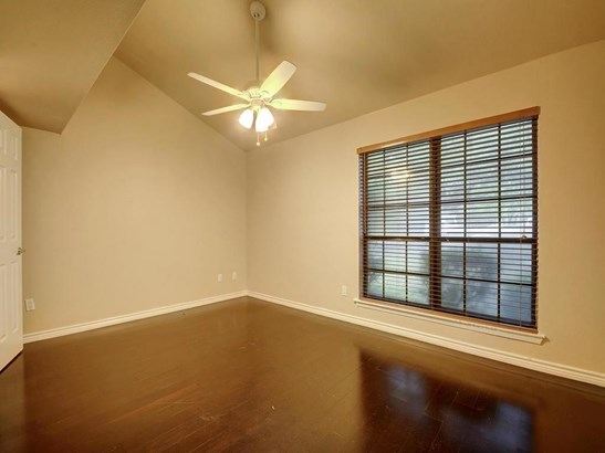 4159 Steck Ave  133, Austin, TX - USA (photo 4)