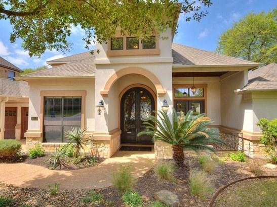 9612 Indina Hills Dr, Austin, TX - USA (photo 1)