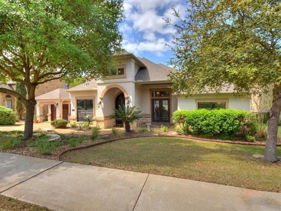 9612 Indina Hills Dr, Austin, TX - USA (photo 2)