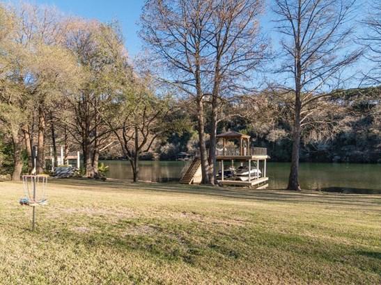 5221 S Scout Island Cir, Austin, TX - USA (photo 2)
