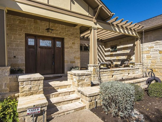 203 Orion Rd, Georgetown, TX - USA (photo 5)