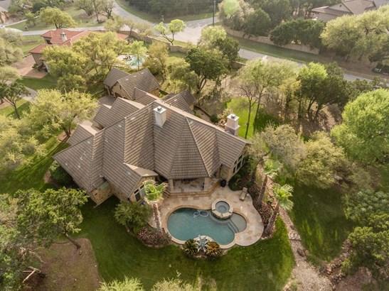 7424 Oak Shores Dr, Austin, TX - USA (photo 3)