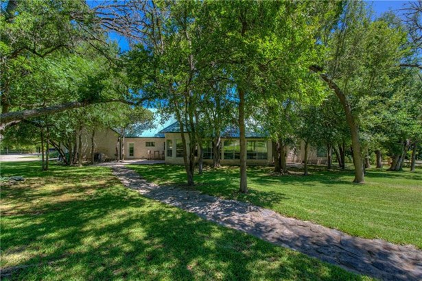 13331 County Road 200, Bertram, TX - USA (photo 4)