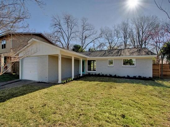 8407 Rockwood Ln, Austin, TX - USA (photo 1)