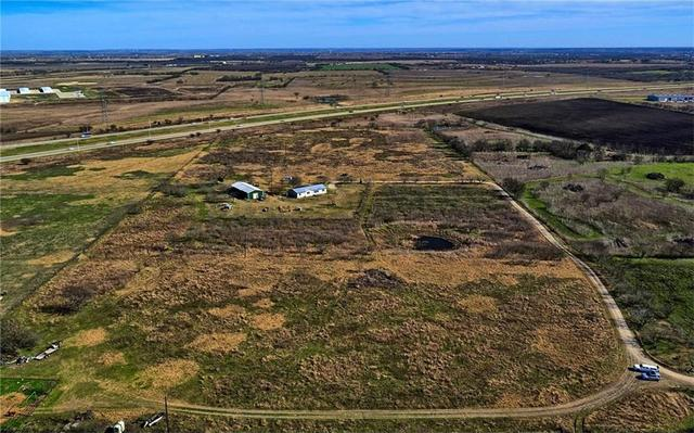 14437 Gregg Manor Rd, Manor, TX - USA (photo 1)