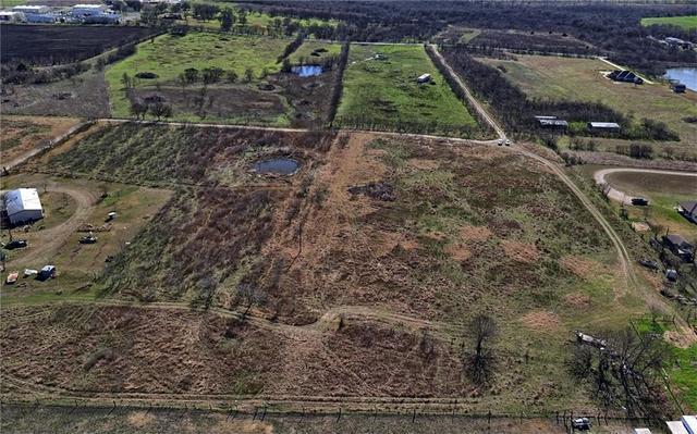 14437 Gregg Manor Rd, Manor, TX - USA (photo 2)