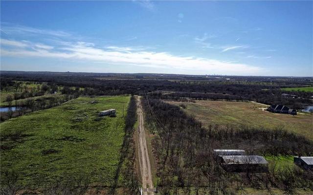 14437 Gregg Manor Rd, Manor, TX - USA (photo 5)