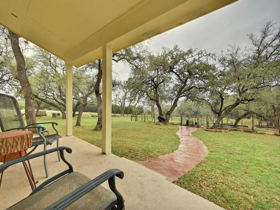 16420 Goldenwood Way, Austin, TX - USA (photo 3)