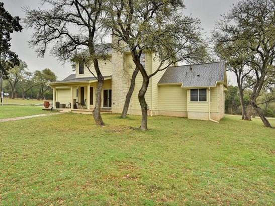 16420 Goldenwood Way, Austin, TX - USA (photo 4)