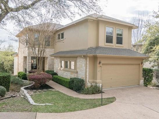 8230 Spicewood Springs Rd  6, Austin, TX - USA (photo 2)