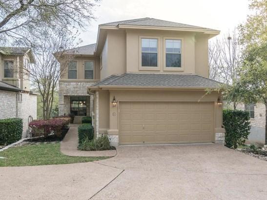 8230 Spicewood Springs Rd  6, Austin, TX - USA (photo 3)