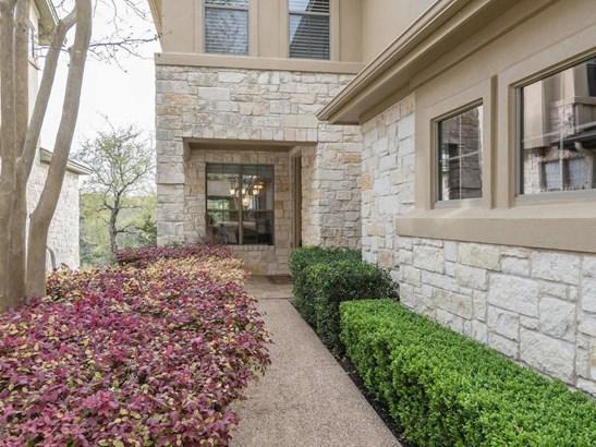 8230 Spicewood Springs Rd  6, Austin, TX - USA (photo 4)