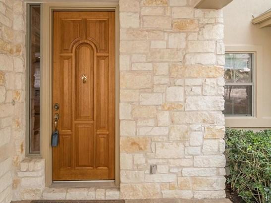 8230 Spicewood Springs Rd  6, Austin, TX - USA (photo 5)