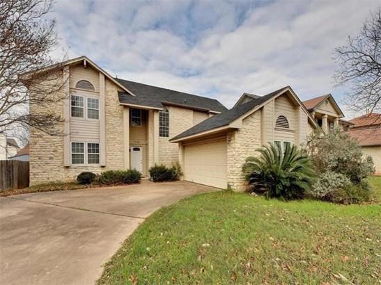 13108 Broughton Way, Austin, TX - USA (photo 1)