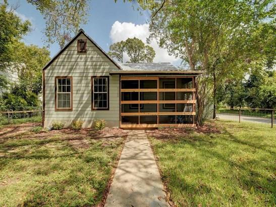 920 Chote Ave, Austin, TX - USA (photo 3)