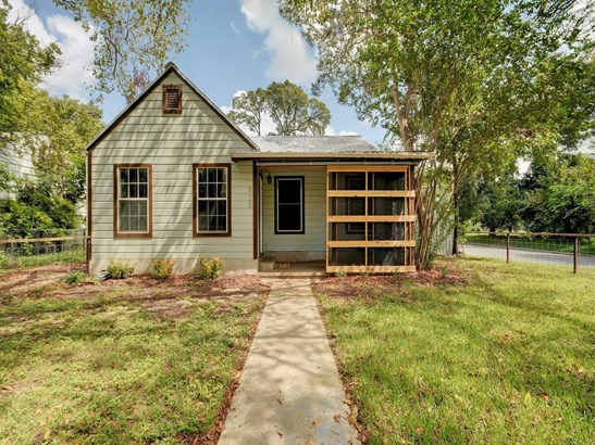920 Chote Ave, Austin, TX - USA (photo 4)