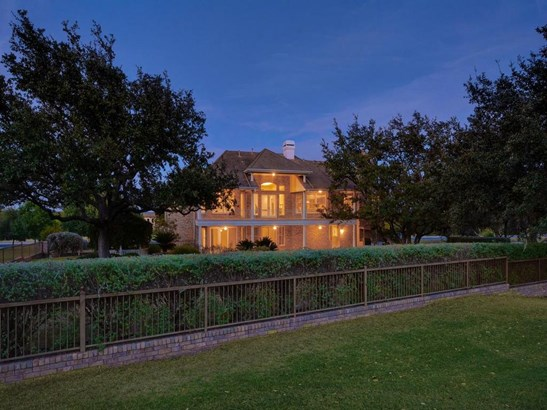 26705 Masters Pkwy, Spicewood, TX - USA (photo 4)