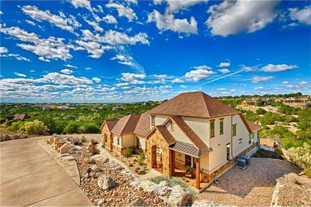 2605 Crystal Falls Pkwy, Leander, TX - USA (photo 1)