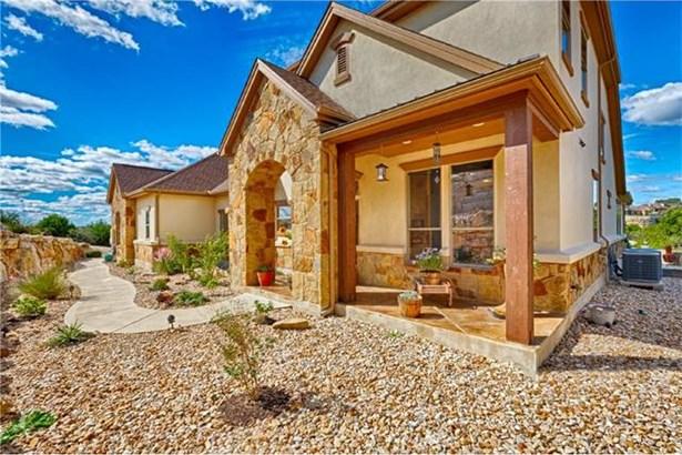 2605 Crystal Falls Pkwy, Leander, TX - USA (photo 3)