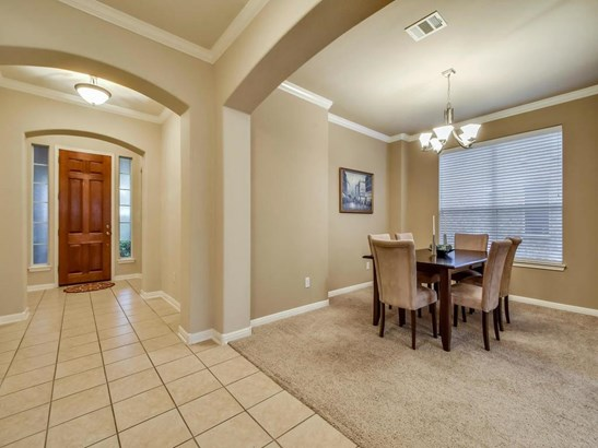 15520 Bandon Dr, Austin, TX - USA (photo 3)