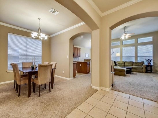 15520 Bandon Dr, Austin, TX - USA (photo 4)