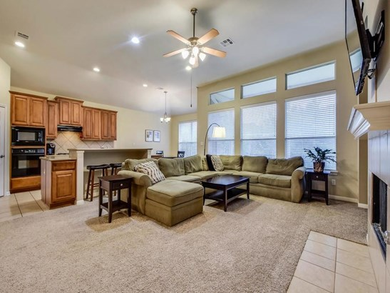 15520 Bandon Dr, Austin, TX - USA (photo 5)
