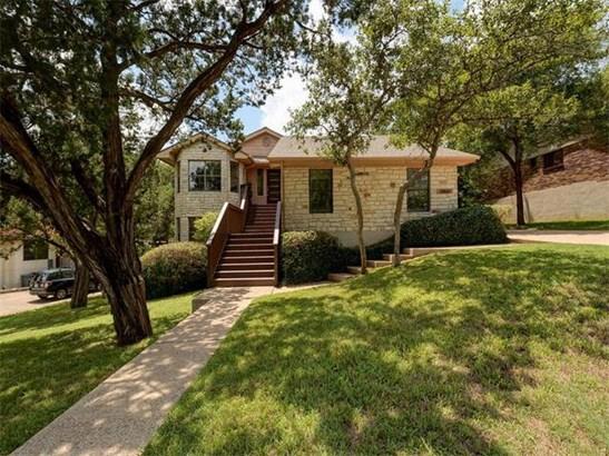 10647 Floral Park Dr, Austin, TX - USA (photo 1)