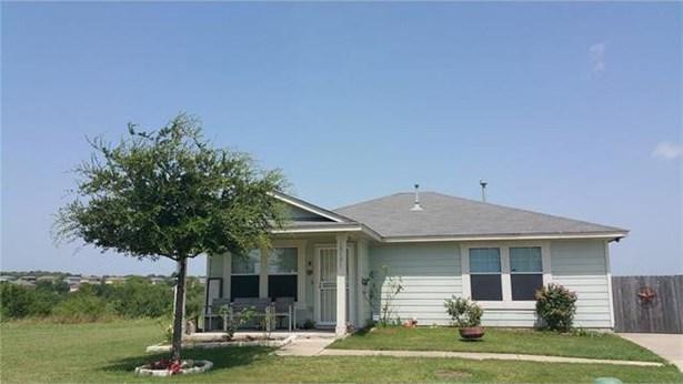13101 Briarcreek Loop, Manor, TX - USA (photo 1)